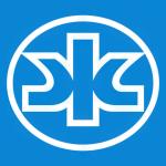 KMB Stock Logo
