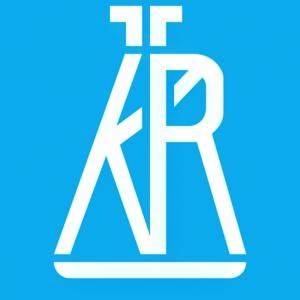 Stock KMDA logo