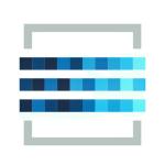 Stock KNRLF logo