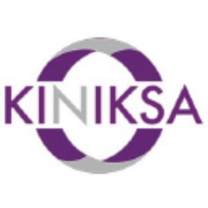 Stock KNSA logo