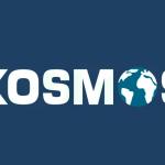 KOS Stock Logo