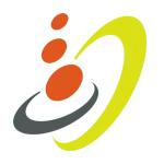 Stock KPTI logo
