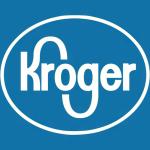 KR Stock Logo