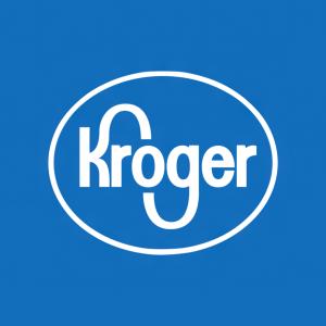 Stock KR logo