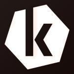 KRNT Stock Logo