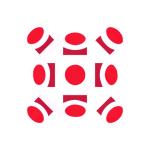 Stock KROS logo