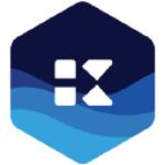 Stock KSPN logo