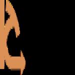 Stock KTCC logo
