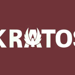 Stock KTOS logo