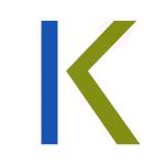 KTRA Stock Logo