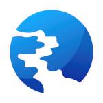 Stock KURA logo