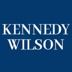Stock KW logo