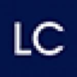 Stock LADR logo