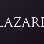 LAZ Stock Logo