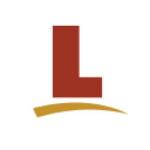 LAZY Stock Logo