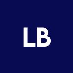 Stock LB logo