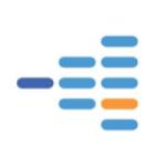 LCTX Stock Logo