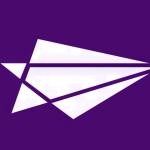 Stock LDOS logo