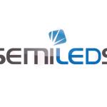 Stock LEDS logo