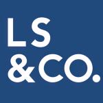 Stock LEVI logo