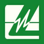 LFUS Stock Logo