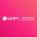 Stock LGEJY logo