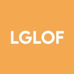 Stock LGLOF logo