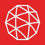 LHX Stock Logo