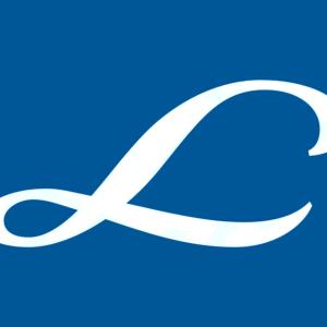 Stock LIN logo