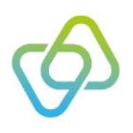Stock LMNL logo