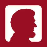 Stock LNC logo