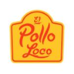 Stock LOCO logo