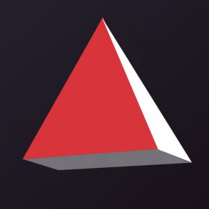 Stock LOIMF logo