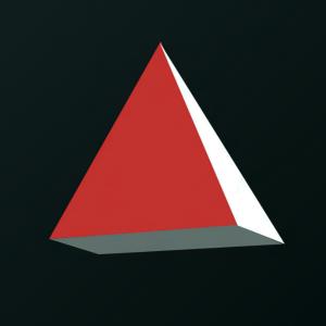 Stock LOIMY logo