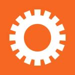 Stock LPSN logo