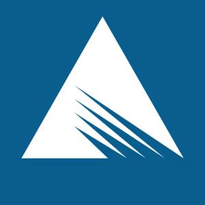 Stock LRCX logo