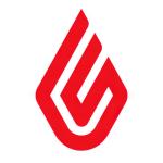 Stock LSPD logo