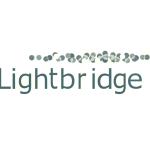 Stock LTBR logo