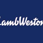Stock LW logo