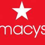 M Stock Logo