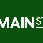 Stock MAIN logo