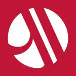 Stock MAR logo
