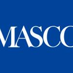 Stock MAS logo