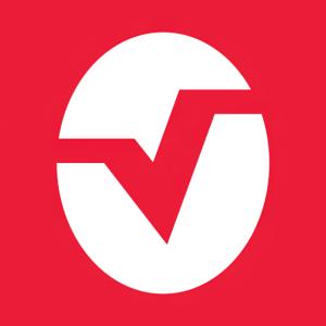 Stock MASI logo