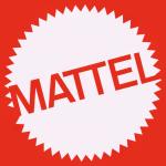 Stock MAT logo