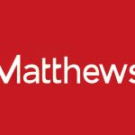 Stock MATW logo