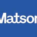 Stock MATX logo