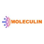 Stock MBRX logo