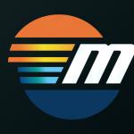 Stock MBUU logo