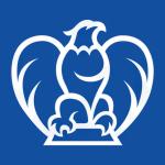 MCB Stock Logo